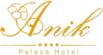 Anik Palace Hotel